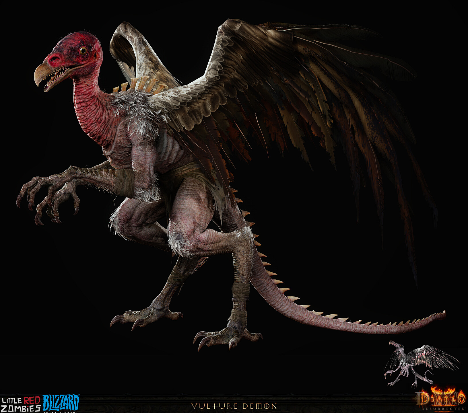 little-red-zombies-vulturedemon-tex-01-compare.jpg