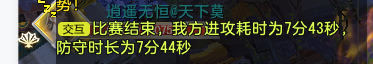 1610380562(1).png