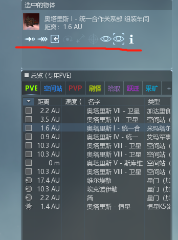 1583130769(1).png