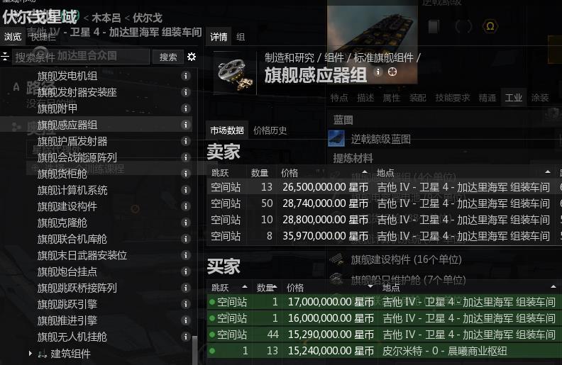旗舰感应器组市场2650W.jpg