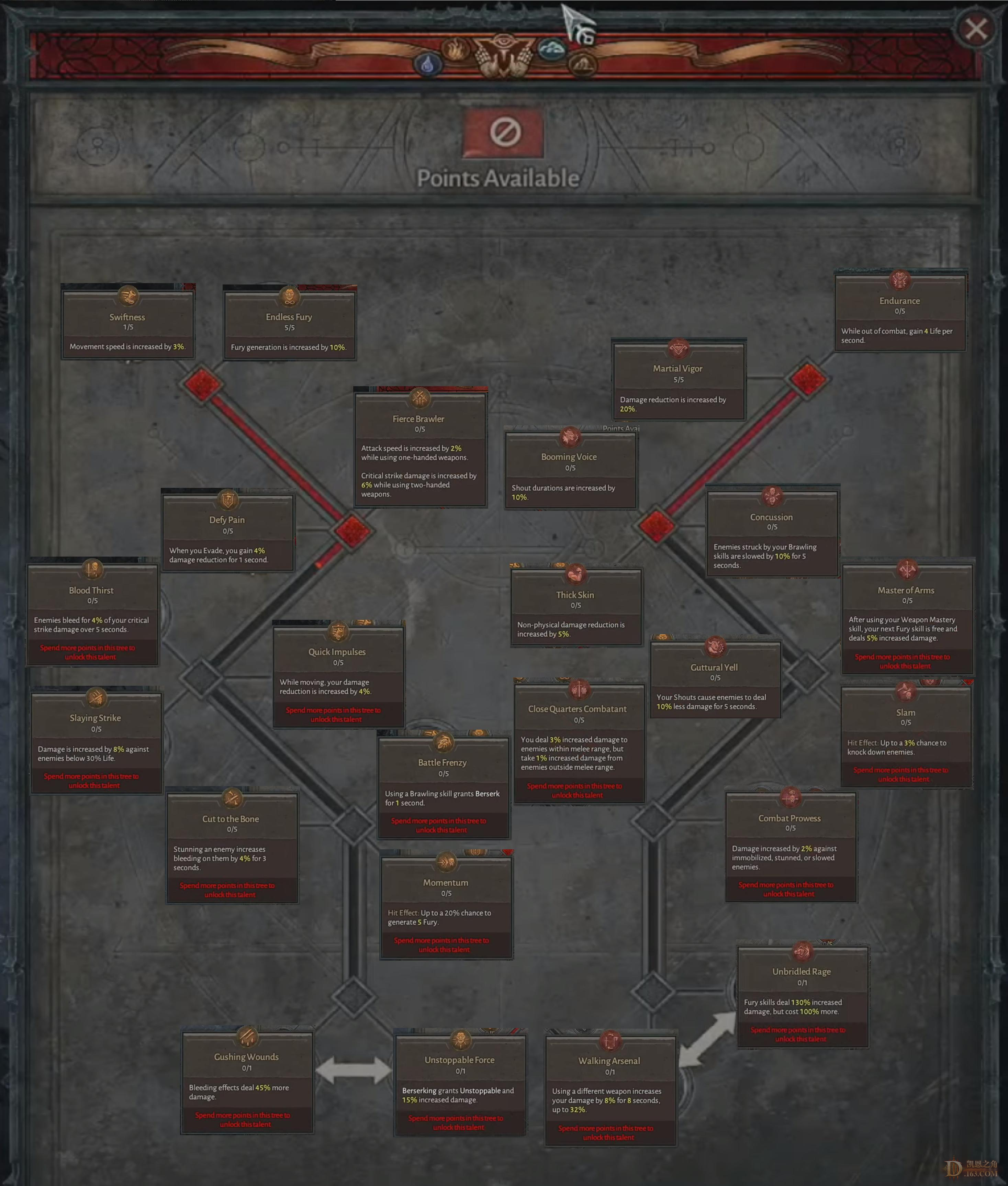Diablo-IV-Barbarian-Talents.jpg