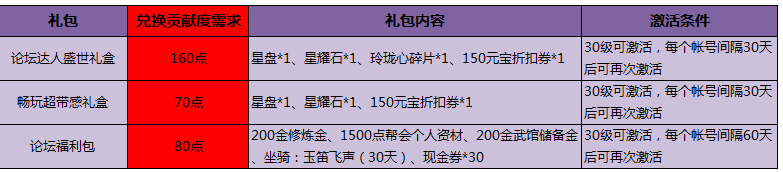 IMG20191111_162009.png