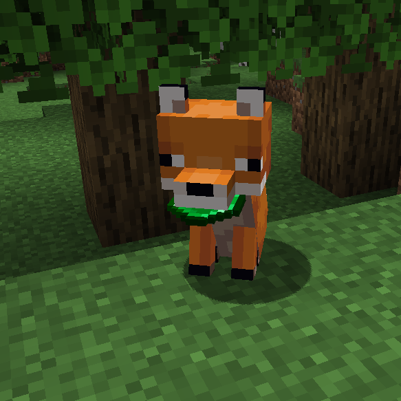 Fox_with_emerald.png