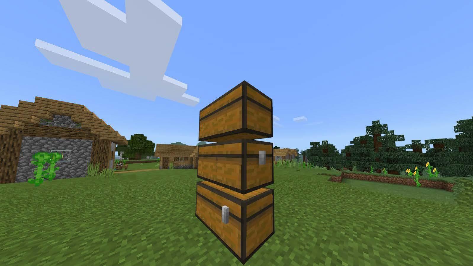 奇怪的箱子_页面_5_图像_0001.jpg