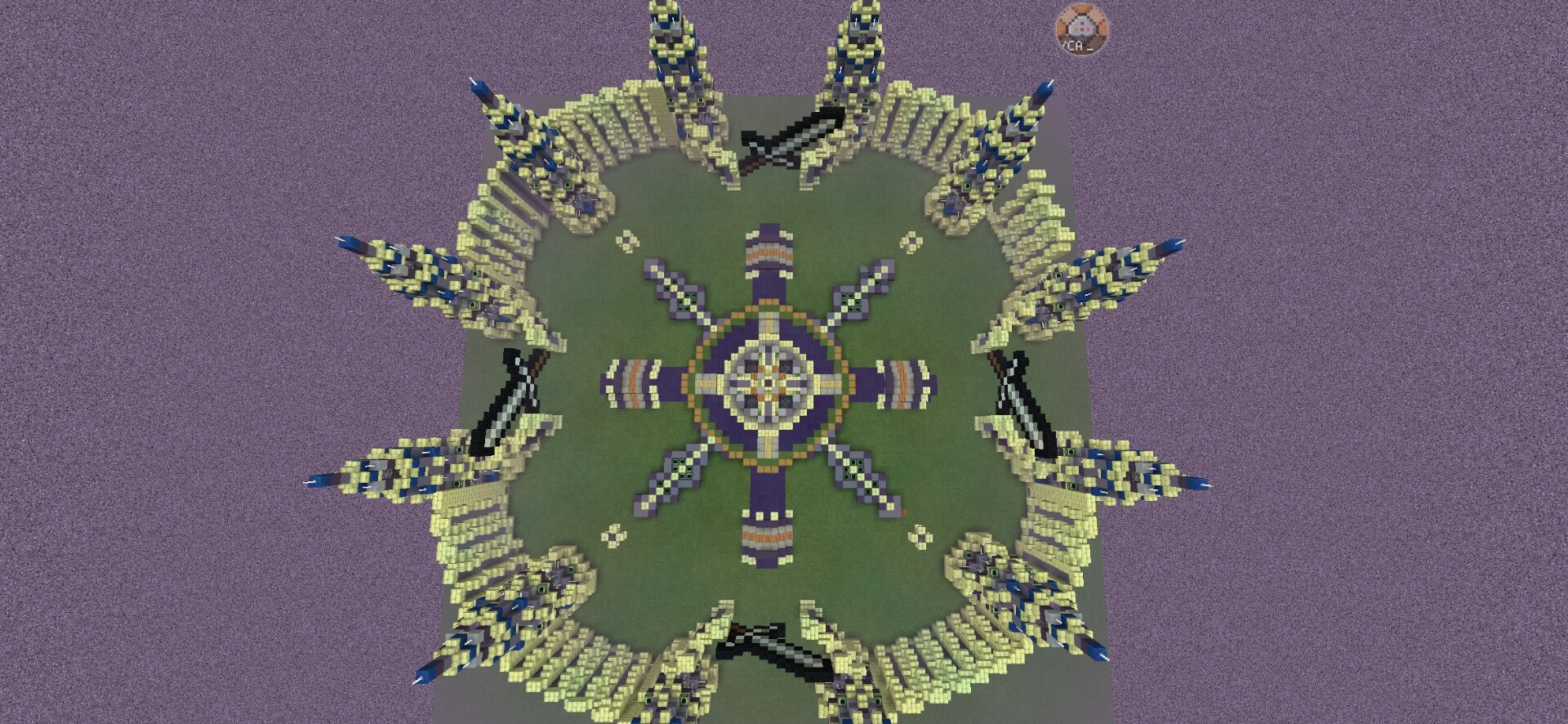 _775696259_Screenshot_2020-11-16-23-41-04-519_com.netease.x19_1605541264000_xg_0.jpg