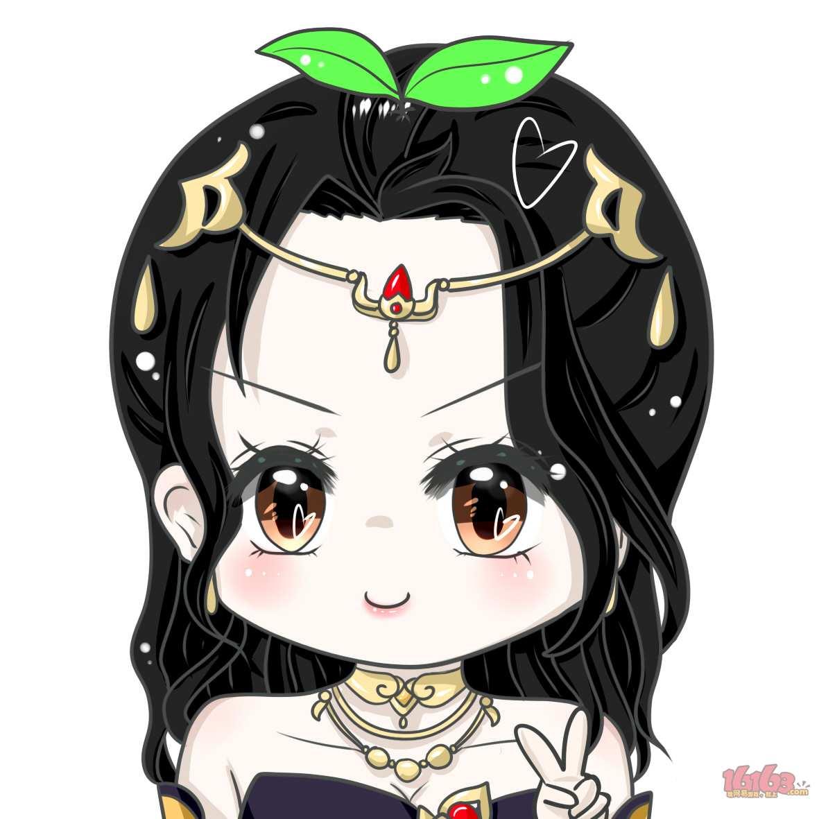飞燕女5~.jpg