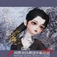 【捏脸名侠】小鹿娘:新生版少女·英姿飒爽 连霜 