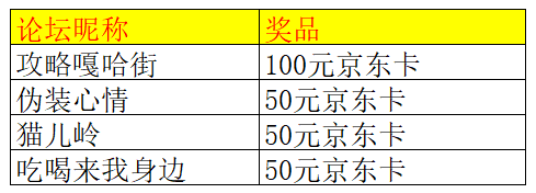 IMG20191223_104249.png