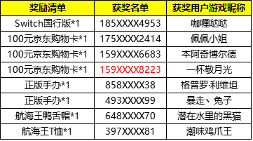 QQ图片20210429151449.png