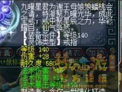 微信图片_20201201123303.jpg