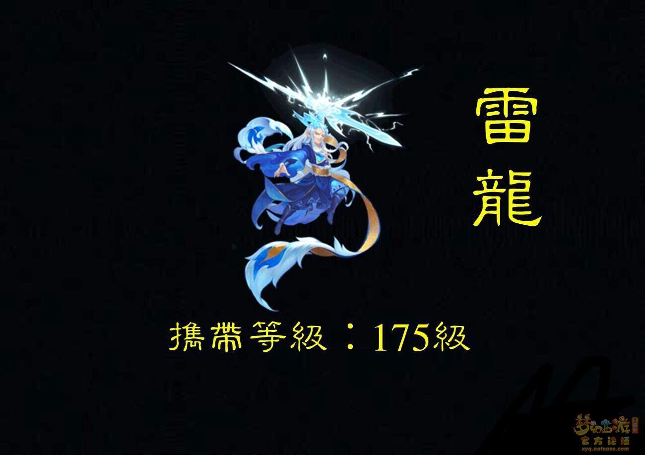QQ图片20210127100533.jpg