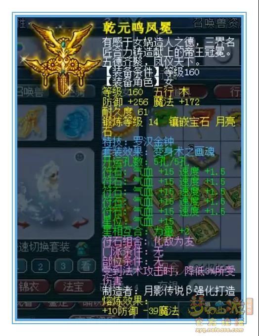 微信图片_20210410183322.jpg