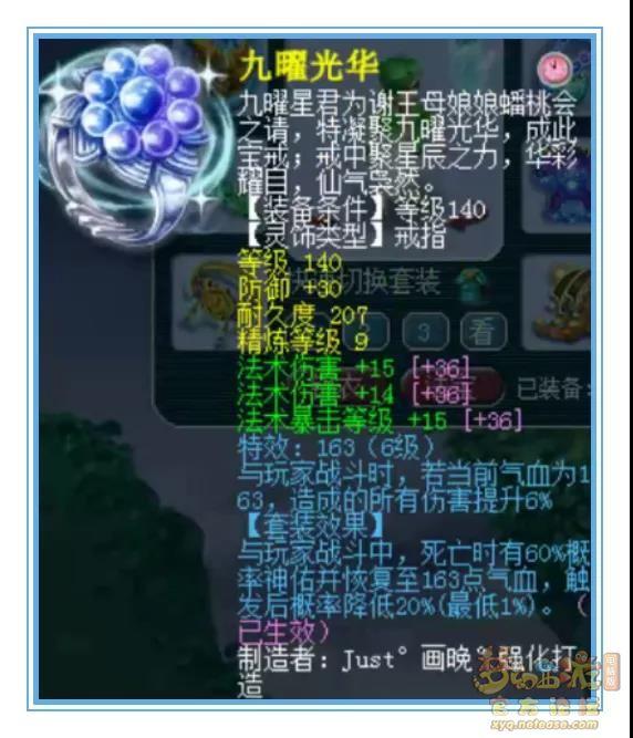 微信图片_20210419093451.jpg